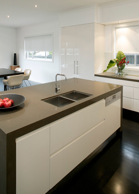 quartz surface for kithcen countertops