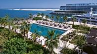 Bulgari Resort & Hotel Dubai