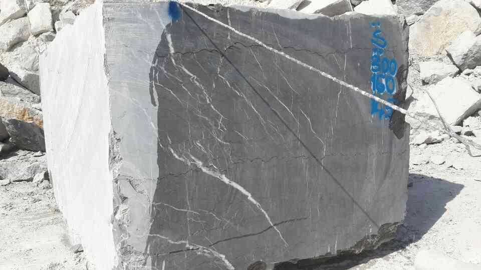 marble pietro grey