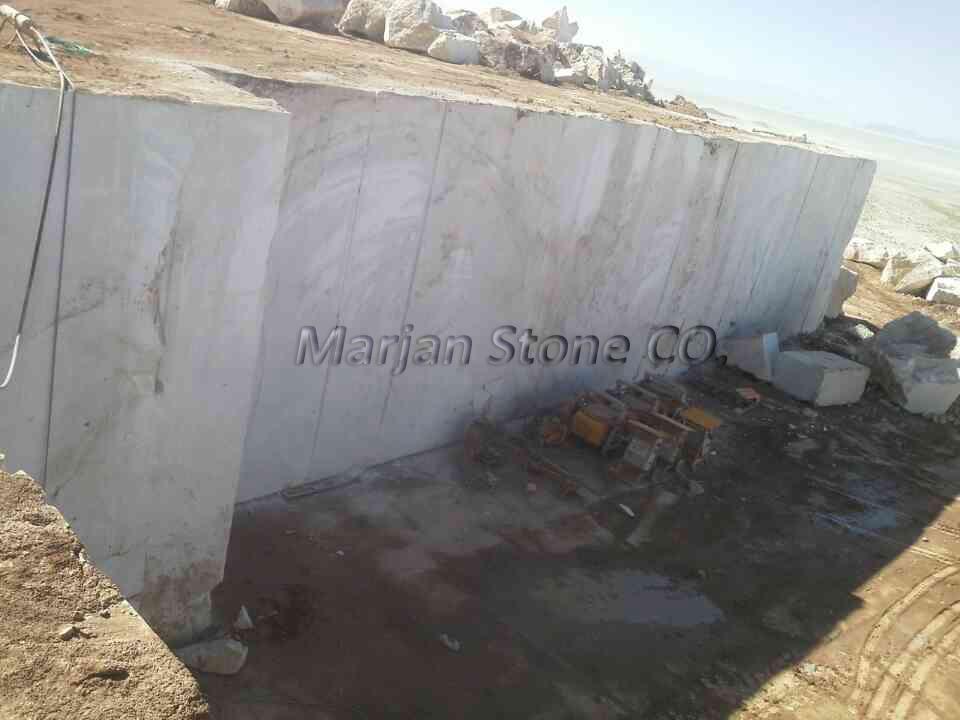 seta marmo marble