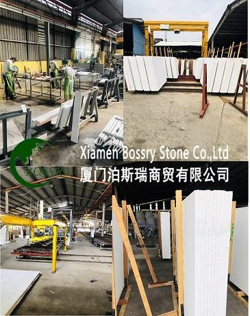 Quartz Factory
