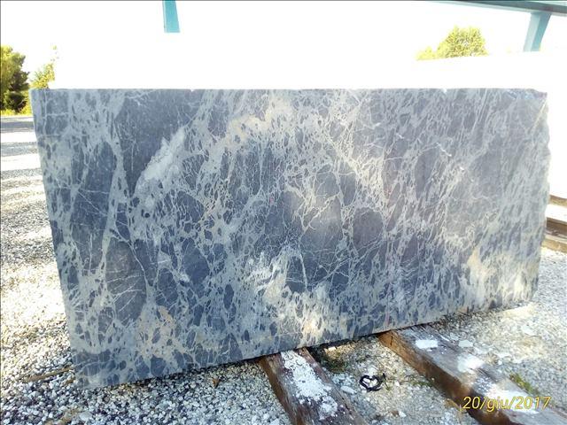 cava di carrara - Marble Quarry