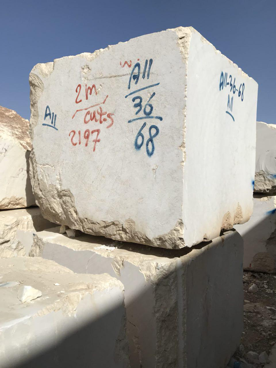Dehbid Shayan Block,Botoccino block, Grey Marble block, Botoccino Marble Block