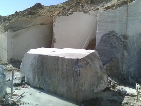 cloudy marble mashhad