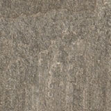 Pilion Quartzite
