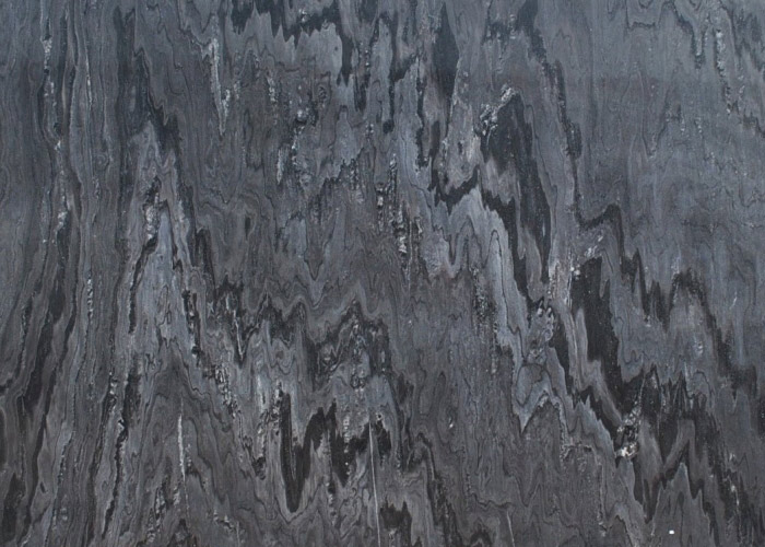 Monsoon Black Quartzite