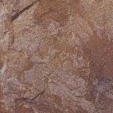 Ferreruela Quartzite