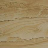 Yellow Wooden Sandstone