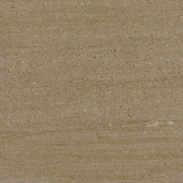 Marron Pirineo Sandstone