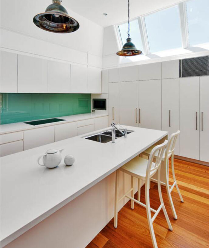 20 best bathroom quartz countertops mages on pnterest.htm quartz countertops with white cabinets stoneadd photo  quartz countertops with white cabinets