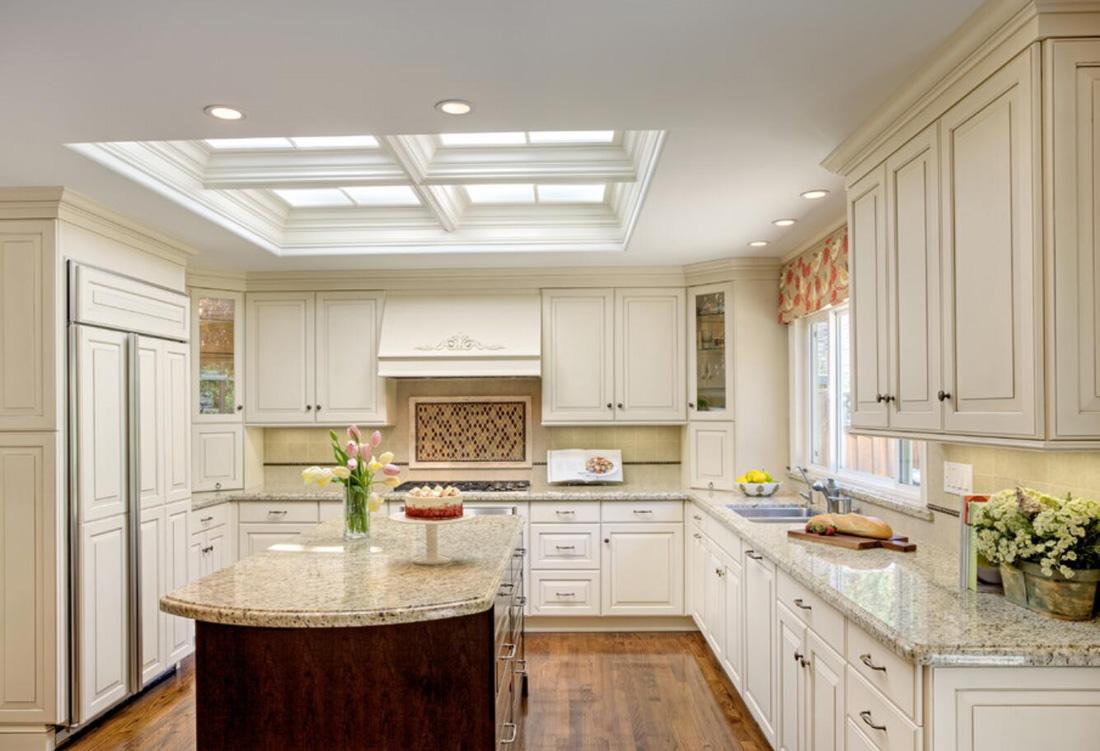 Top Quality Granite Countertops