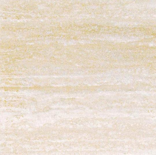 Roman Navona Travertine Stone