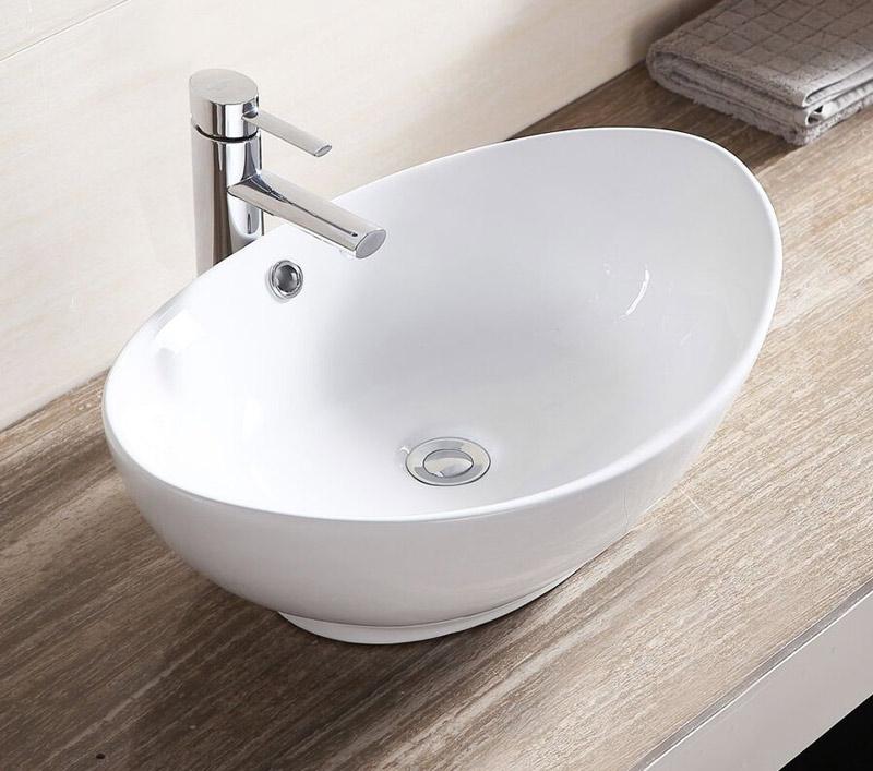 Ceramic Sinks
