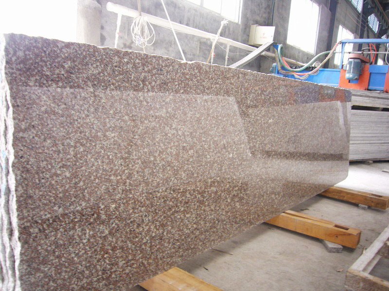 G664 Granite Slabs Chinese Granite Slabs