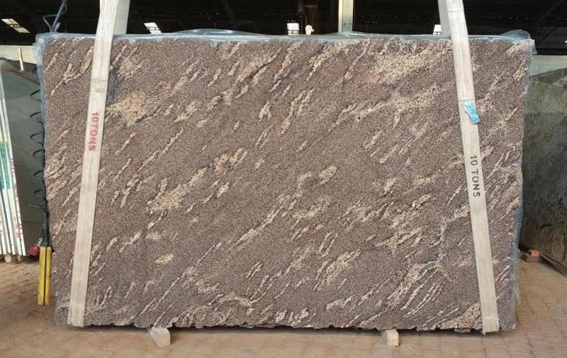 Brazilian Granite Slabs Wholesale : Brazil stone wholesale stones