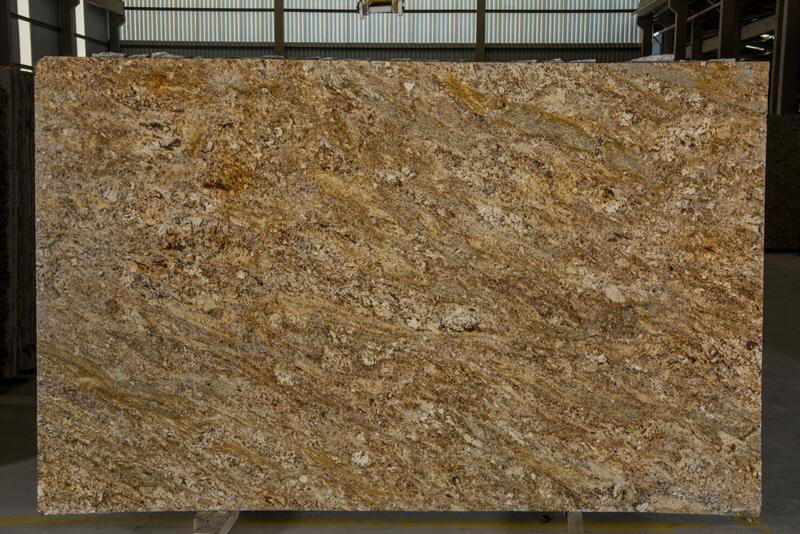 Nilo River Granite Slabs