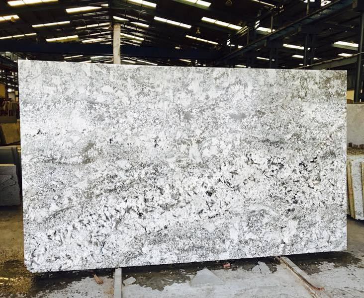 Polished Large Stone Slabs : Polished granite slab photo albums