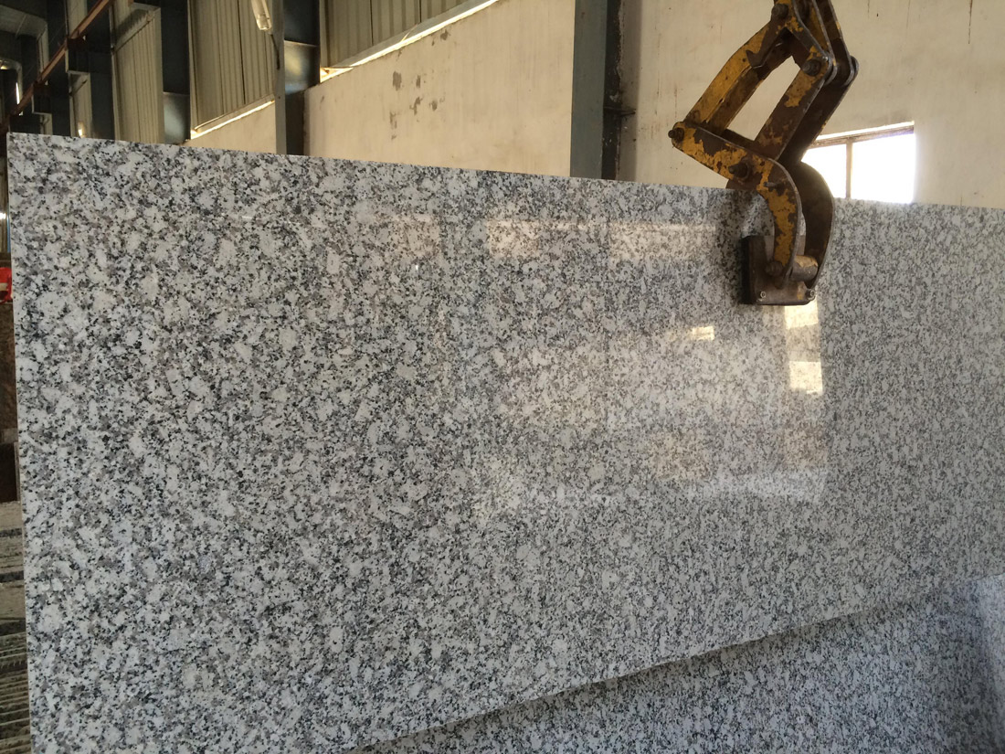Granite slab gallery granite photos slabcomgsc com white for How much is a slab of quartz