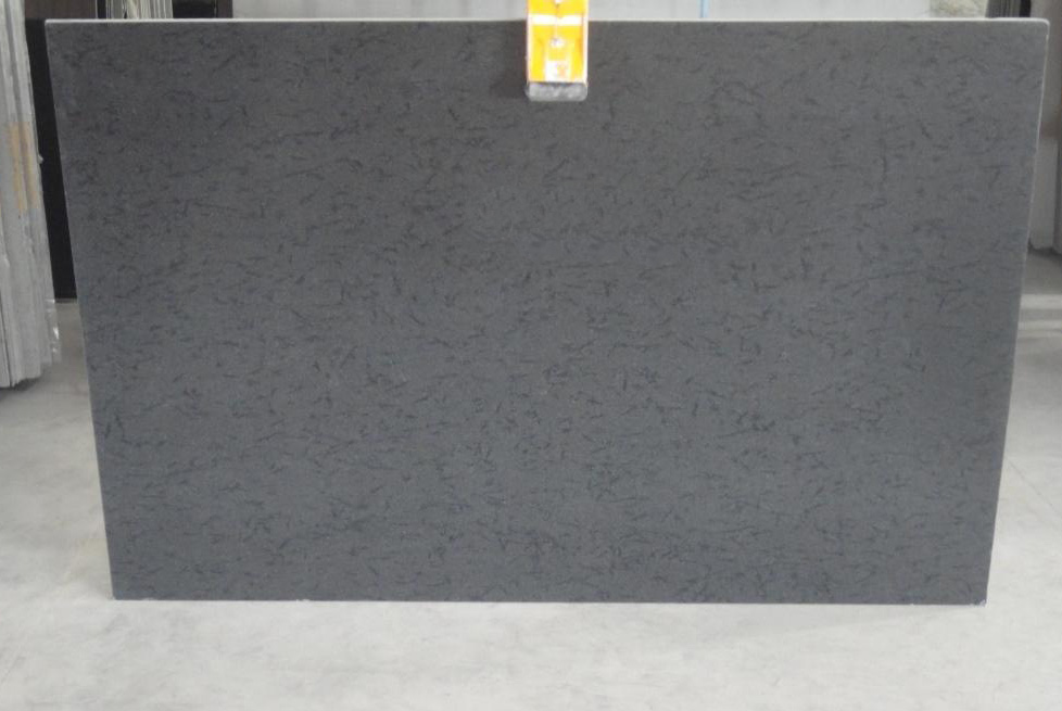 Spice Black Granite Slabs