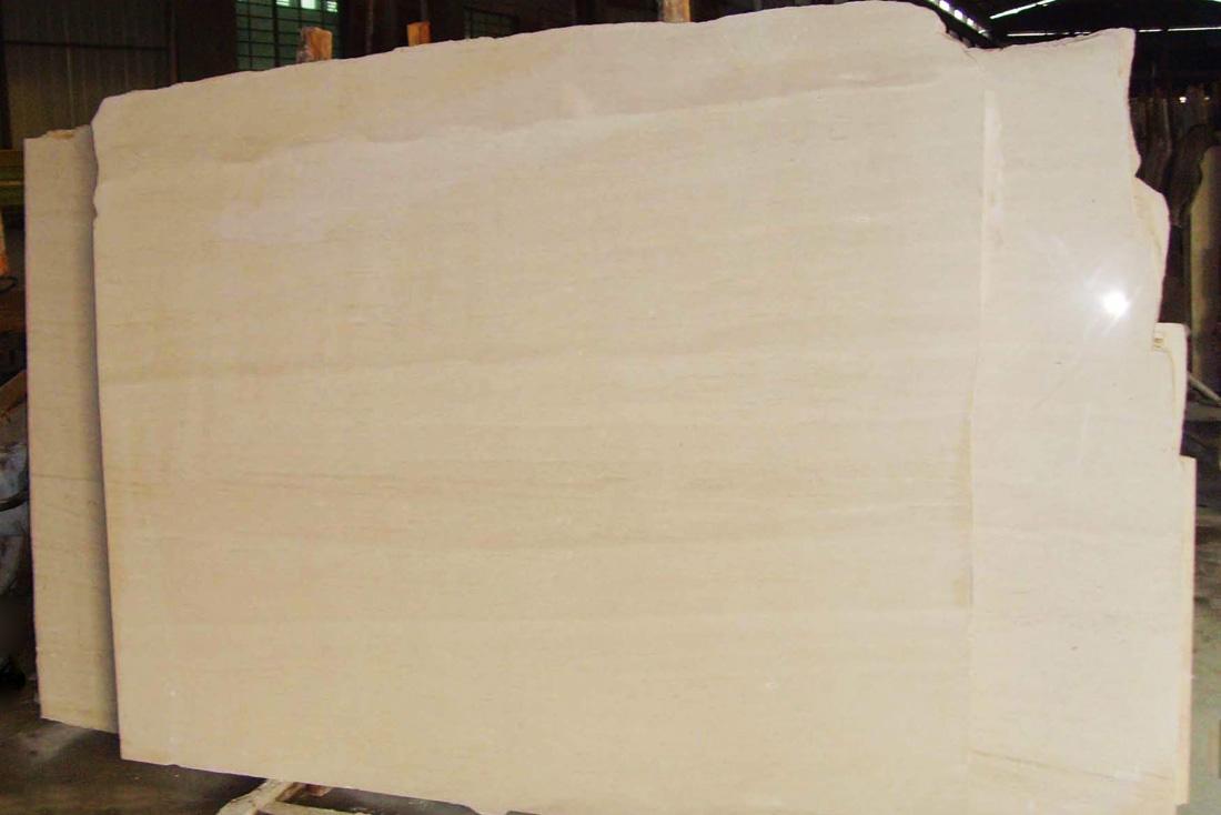 Moca Cream Limestone Slabs Portuguese Limestone Slabs