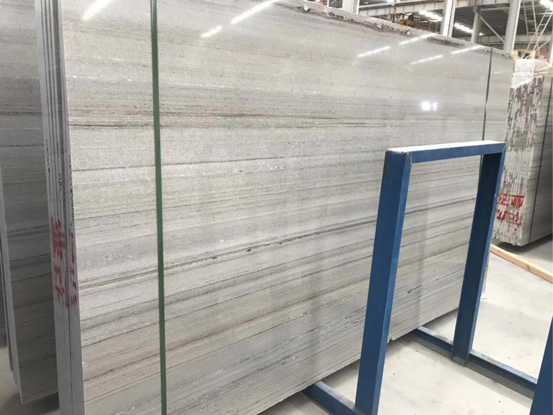 Crystal Vein Marble Slabs