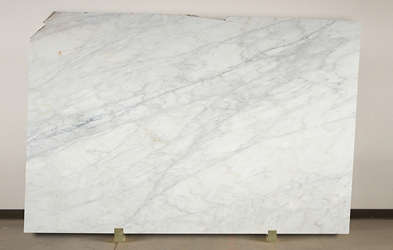 Blanco Bello Marble Slabs