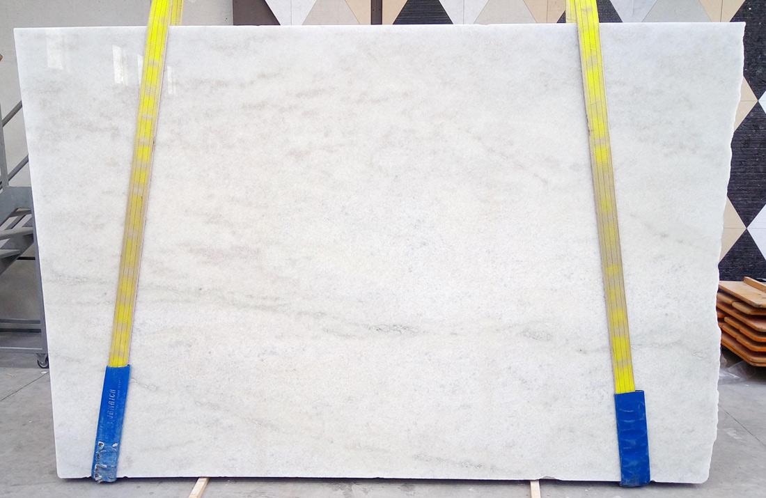 Calacatta Crystal Marble Slabs