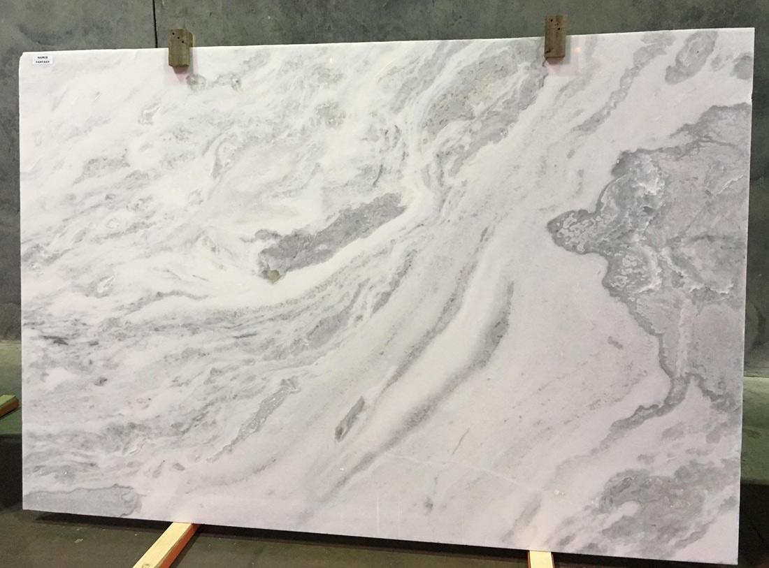 Namib Fantasy Marble Slabs