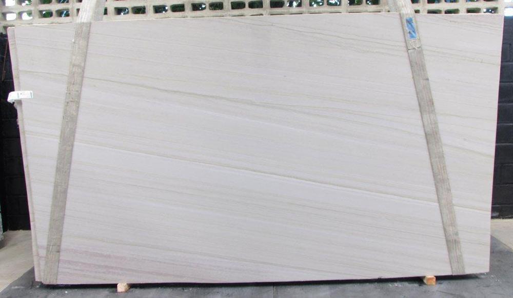 Bianco Luce Quartzite Slabs