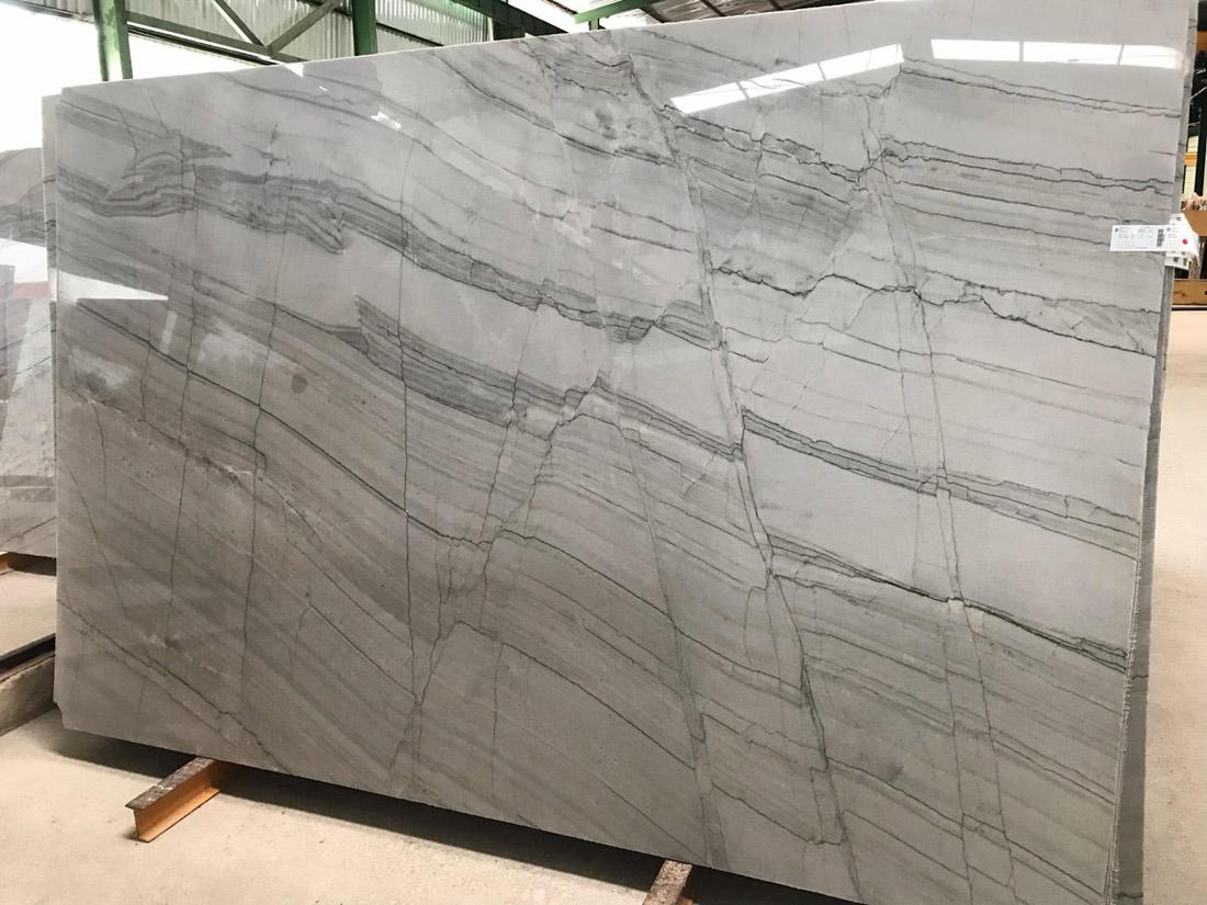 Olympus Quartzite Slabs