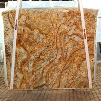 Giuliano Gava Granite Slabs
