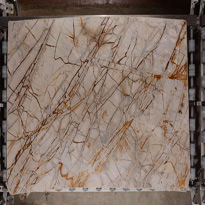 Roma Imperiale Granite Slabs