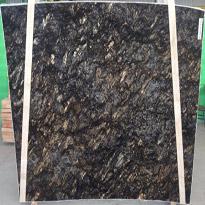 Saturnia Granite Slabs