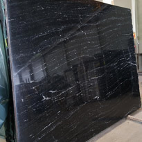 Via Lactea Granite Slabs