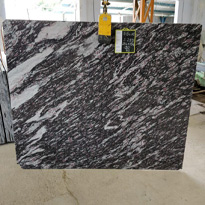 Amadiaz Blue Granite Slabs