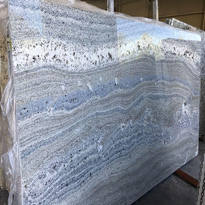 Monti Kristo Granite Slabs