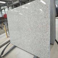 Saudi Bianco Granite Slabs