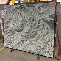 Piracema Granite Slabs
