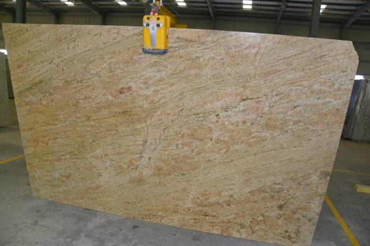 Geo Giblee Granite Slab India Granite Geo Giblee Slabs