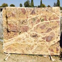 Shalimar Marble Slabs