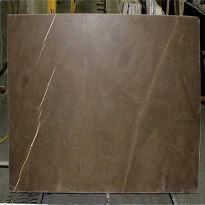 Armani Bronze Marble Slabs
