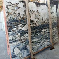 Iran Marble Slabs