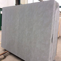 Juta Grey Marble Slabs