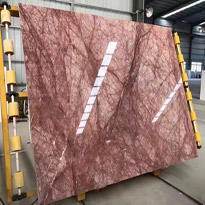 Rosso Antigua Marble Slabs