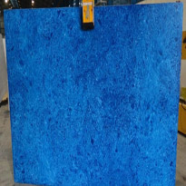 Blue Onyx Quartz Slabs