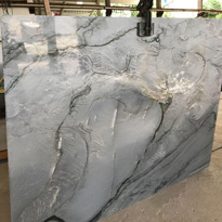 Allure Quartzite Slabs