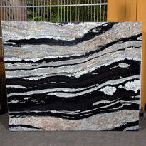 Copacabana Quartzite Slabs
