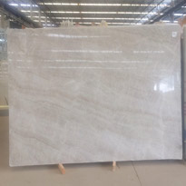 Matira Quartzite Slabs