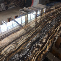 Karmania Traonyx Slabs