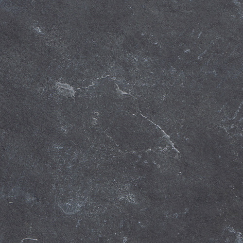 Black Slate Color : Black slate brazil brazilian tiles and